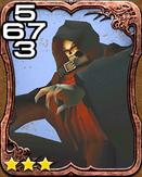 423b Hades