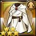 FFRK White Robe FFII