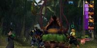 Battle Theme (Final Fantasy X)