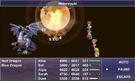 FF Dimensions Midareyuki 2