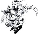 Goblin (enemy)