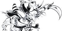 Goblin (creature)