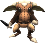 Goblin NM1 (FFXI)