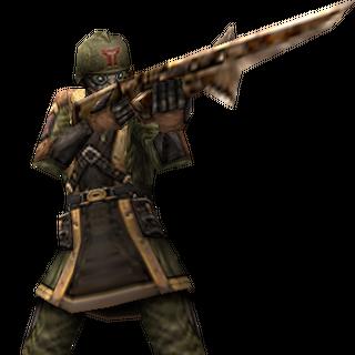[[Imperial Trooper (Type-0)|]]