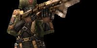Rubicus/Enemy Compendium