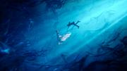 Luna-Noctis-Dream-FFXV
