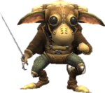 Moblin NM4 (FFXI)