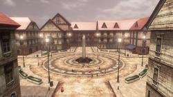 Toguagh-Town-Type-0-HD