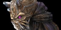 Reaper (Final Fantasy XII)