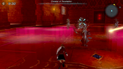 Cloister-of-Revelation-Type-0-HD