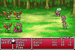 File:FFII Poison Status GBA.png