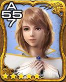 347b Sarah