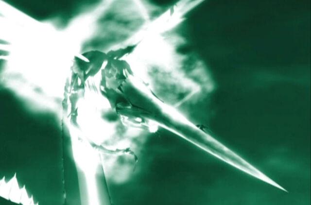 File:FFU Episode 18 - Memory of Battle.jpg