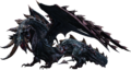 First-brood Nidhogg.png