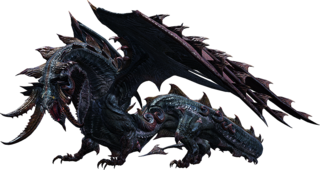 First-brood Nidhogg