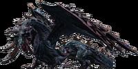Nidhogg (Final Fantasy XIV)