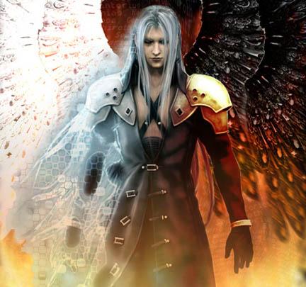 File:Sephiroth darkandlight 2.jpg