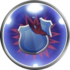 FFRK Helm Divide Icon