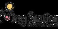 Mog Station