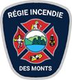 Logo Régie-des-Monts