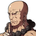 File:FE14 Fuuga Portrait (Small).png