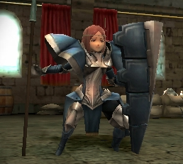 File:FE13 General (Noire).png