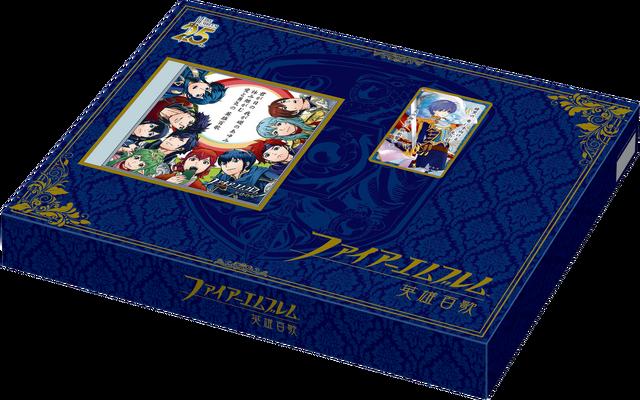 File:Uta-garuta box.png