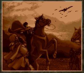 File:Yied Massacre In Thracia 776.JPG