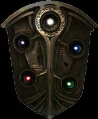 File:Shield of Seals (Nintendo).png