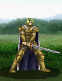 File:Narron battle (Gold Knight foot).png