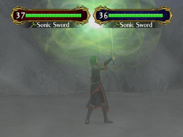 File:FE9 Sonic Sword.jpg