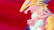 GIR Divine Dragon Tiki