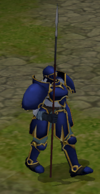 File:FE9 Knight (Gatrie).png