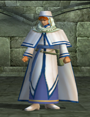 File:FE9 Bishop (Rhys).png