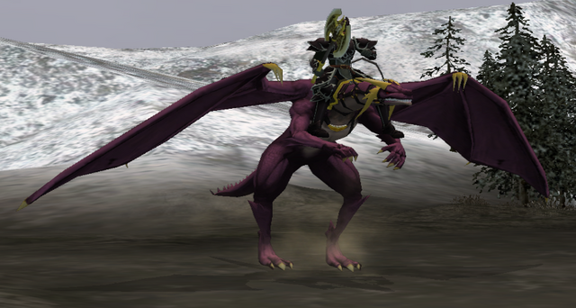 File:FE9 Wyvern Lord (Shiharam).png