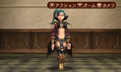 File:Female Avatar in Dressing Rooms of My Castle.png