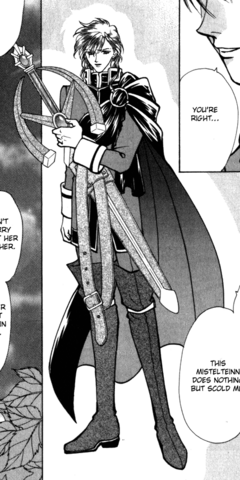 File:Eltshan (Oosawa manga).png