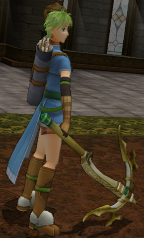 File:Arbalest (FE10).png