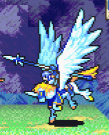 File:FalcoknightShanna.png