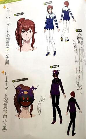 File:TMS concept of Shio and Mask clerk.jpg