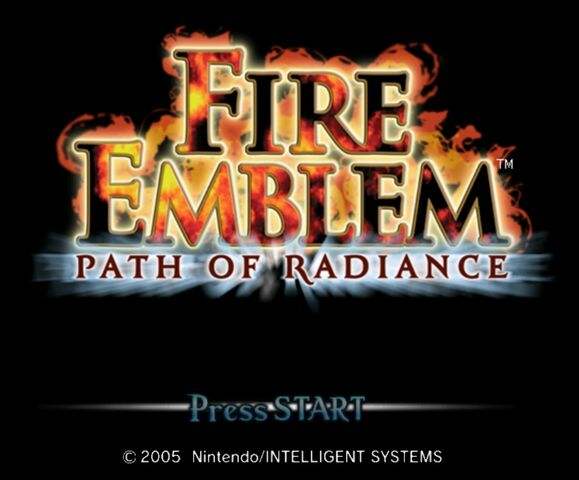 File:FE9 Game Logo.jpg