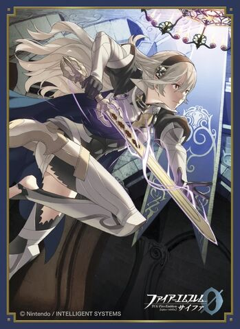 File:Female Corrin Promotional Cipher Card.jpg