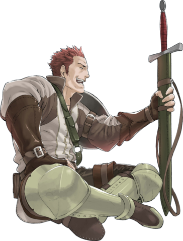 File:Gregor (FE13 Artwork).png