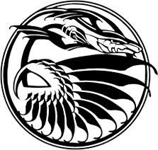 File:Light Dragon Symbol.png