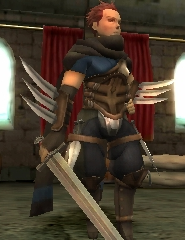 File:FE13 Assassin (Gregor).png