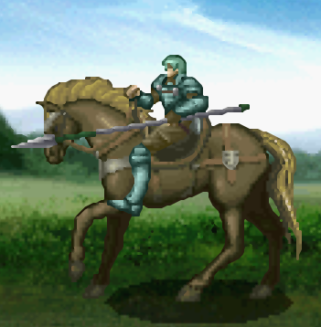 File:Arkis battle (Commandoknight).png