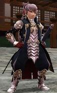 FE14 Swordmaster (Takumi)