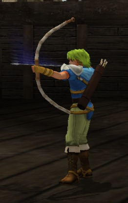 File:FE9 Longbow.jpg