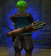 Wolt's Bow Quiver (FE13)