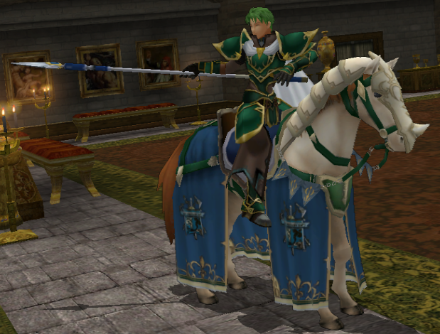 File:FE10 Silver Knight (Oscar).png